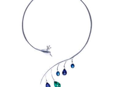 Peacock Collection3-2