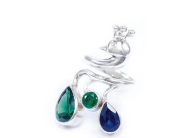 Peacock Collection4