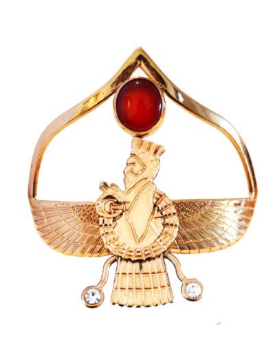 bracelet farfahar